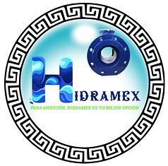 HIDRAMEX PERFIL.png