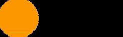 logo-barmesa.png