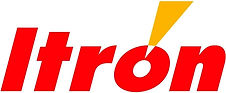 LOGO-ITRON.jpg