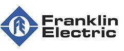 franklin-electric-logo.jpg