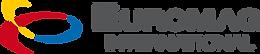 euromag-logo-2.png