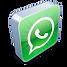 whatsapp3D.png
