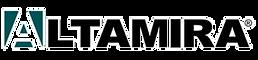 logo-altamira_edited.png