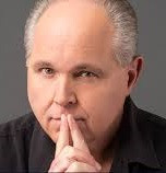 Rush Limbaugh - Medal of Freedom