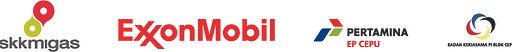 ID_TE_Logo_set_ExxonMobil_Cepu_color_mod