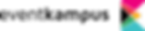 logo-eventkampus-besar.png
