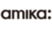 amika-vector-logo.png