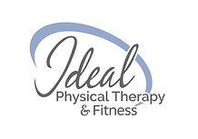 Ideal_PhysTherapy_logo_dbd_v6_a63c7e4aec