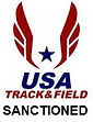 USATF Logo-SANCTIONED.jpg