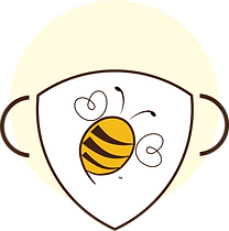 Just bee 05b.png