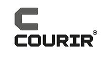 logo-courir-ok-web-noir.png