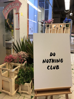 do-nothing-club-slow-living-slow-life-pa