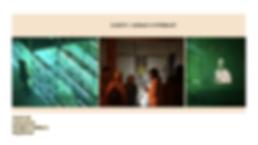 Capture d'écran 2020-04-10 à 18.12.13.