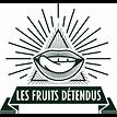 Lesfruitsdetendus.png