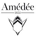 amedee.png