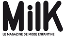 LOGO_MILK_MAGAZINE.png