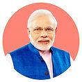 narendra-modi-profile-picture-5.jpg