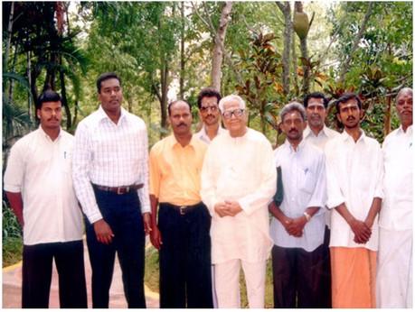 Vengatraman_Meet.jpg