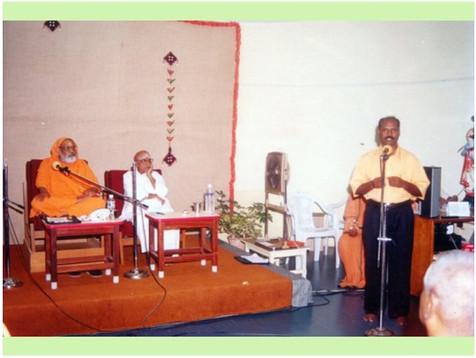 DayanandaSwami_Meet.jpg