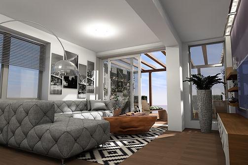 dnevna soba.jpg