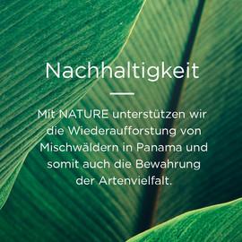 nature_nachhaltigkeit_03.jpg