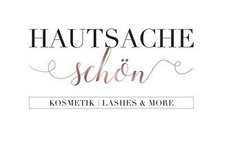 logo_hautsache_schoen_weiß-1.jpg