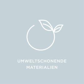 nature_umweltschonende_materialien_07.jp