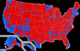 2020 Democratic Presidential Candidate Rankings: Top 3