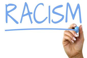 Defining Racism