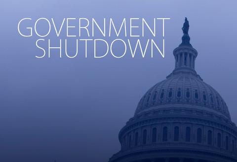 2018-19 Government Shutdown: No End in Sight