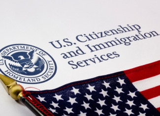 Another Flaw in the System: The Failures of the Temporary Protected Status Program