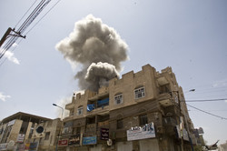 Aerial_bombardments_on_Sana'a,_Yemen_fro