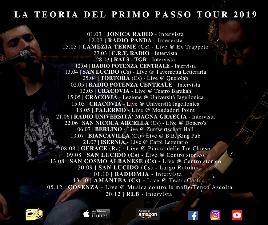 TOUR 2019.png