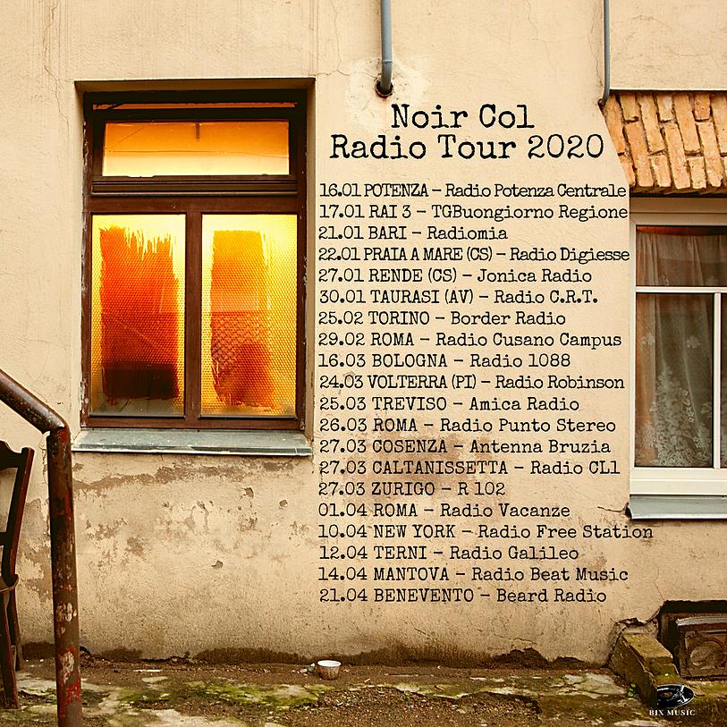 RADIO TOUR 2020 (2).png