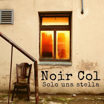 Noir Col6.png
