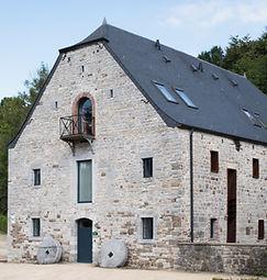 Gîtes_du_Moulin_de_l'Abbaye-1.jpg