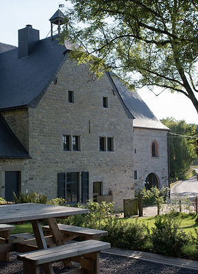 Gîtes_du_Moulin_de_l'Abbaye-11.jpg