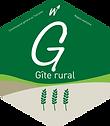 gite-3-epis.png