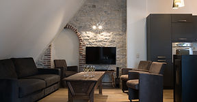Gîtes_du_Moulin_de_l'Abbaye-4.jpg