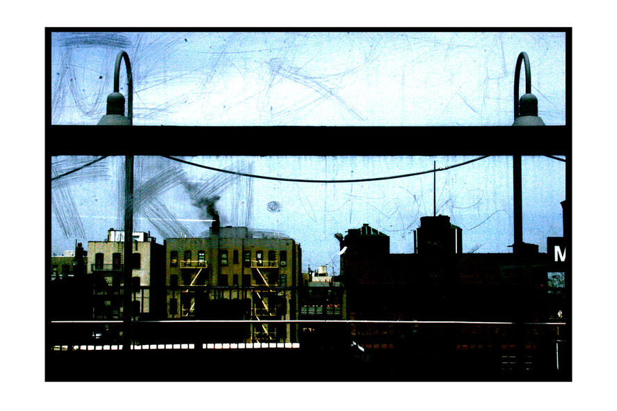 skyscapegraf(brdd4x6).jpg