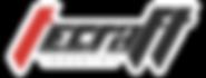 Equipos de soldadura y Herramientas Eléctricas Marca Tecrfat Industry