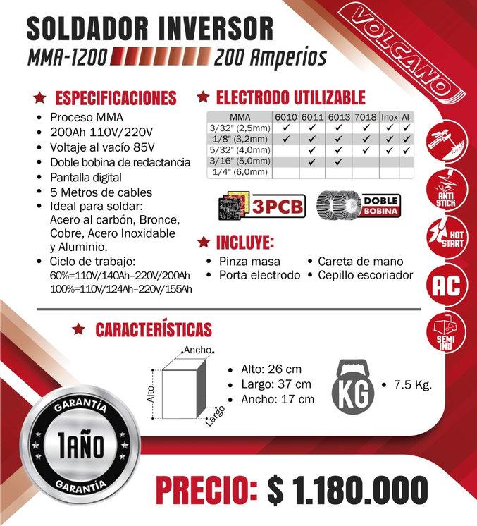 FICHA-TECNICA-SOLDADOR-INVERSOR-MARCA-TE