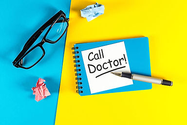 call recordings for medical centres.jpg