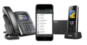 Gamma-Horizon-Hosted-Handsets.jpg