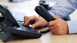 486085-the-best-business-voip-services