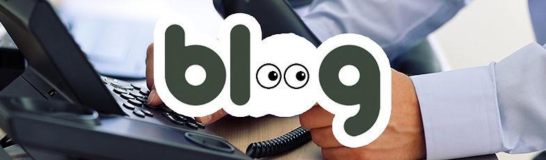 Online Communications UK Blog info.jpg