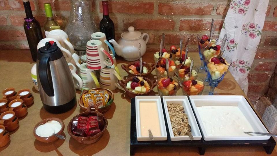 barra desayuno 2