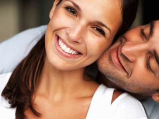 Crisis y problemas de pareja