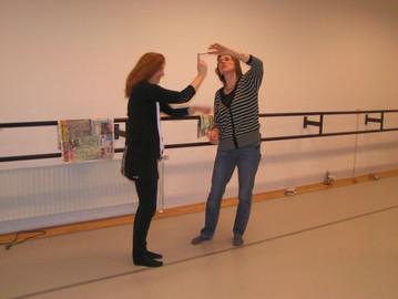 Workshop Muziek en Dans 4.JPG