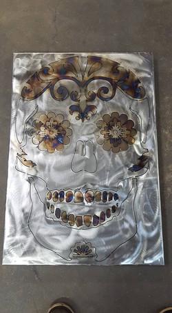 sugar skull panel.jpg